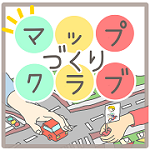 """<span class=""""title"""">【活動報告】2020年3月 『LINE で マップづくりクラブ』</span>"""